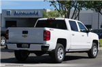 2018 Silverado 1500 Crew Cab 4x4, Pickup #54581 - photo 2