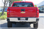 2018 Silverado 1500 Crew Cab 4x4,  Pickup #54607 - photo 5