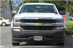 2018 Silverado 1500 Double Cab 4x2,  Pickup #54671 - photo 3