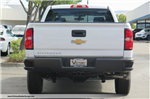 2018 Silverado 1500 Double Cab 4x2,  Pickup #54671 - photo 5