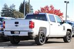 2018 Silverado 1500 Crew Cab 4x2,  Pickup #54703 - photo 1