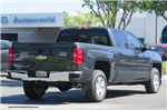 2018 Silverado 1500 Crew Cab 4x2,  Pickup #54743 - photo 1