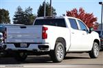 2019 Silverado 1500 Crew Cab 4x4,  Pickup #55056 - photo 1