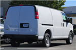 2017 Express 2500, Cargo Van #F2108 - photo 1