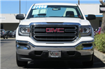 2017 Sierra 1500 Regular Cab 4x2,  Pickup #V11708R - photo 3