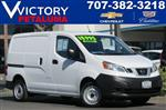 2017 NV200,  Empty Cargo Van #V11853 - photo 1