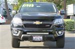 2015 Colorado Crew Cab 4x4,  Pickup #V11925 - photo 3