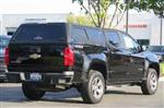 2015 Colorado Crew Cab 4x4,  Pickup #V11925 - photo 2