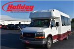2006 Express 3500, Other/Specialty #15C881A - photo 1