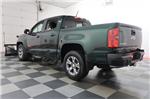 2016 Colorado Crew Cab 4x4 Pickup #16C123 - photo 1