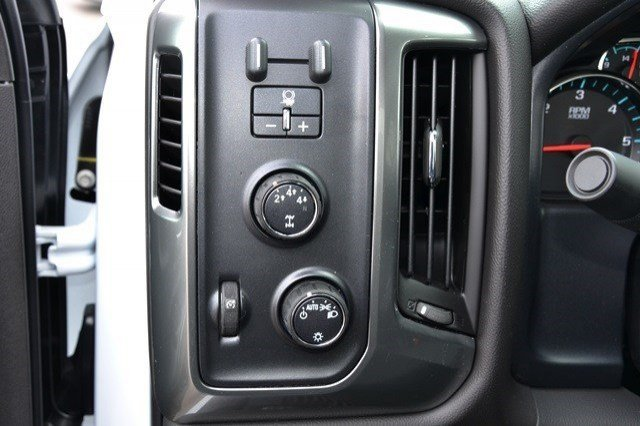 2016 Silverado 2500 Regular Cab 4x4, Pickup #16C295 - photo 12