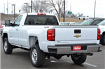 2016 Silverado 2500 Regular Cab 4x4, Pickup #16C295 - photo 1