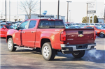 2016 Colorado Crew Cab 4x4, Pickup #16C795 - photo 2