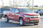 2016 Colorado Crew Cab 4x4, Pickup #16C795 - photo 5