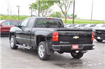 2017 Silverado 1500 Double Cab 4x4, Pickup #17C319 - photo 1