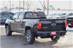 2017 Colorado Crew Cab 4x4, Pickup #17C345 - photo 1