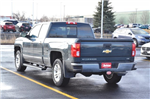 2017 Silverado 1500 Double Cab 4x4, Pickup #17C361 - photo 1