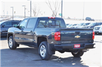 2017 Silverado 1500 Crew Cab 4x4, Pickup #17C373 - photo 1