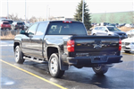 2017 Silverado 1500 Crew Cab 4x4, Pickup #17C387 - photo 1