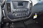 2017 Silverado 2500 Regular Cab 4x4, Pickup #17C404 - photo 17