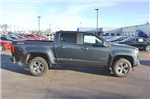 2017 Colorado Crew Cab 4x4, Pickup #17C411 - photo 6