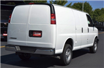 2017 Express 3500 Cargo Van #17C47 - photo 7