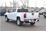 2017 Colorado Crew Cab 4x4, Pickup #17C481 - photo 1