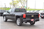 2017 Silverado 1500 Double Cab 4x4, Pickup #17C559 - photo 1