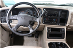 2004 Silverado 2500 Crew Cab 4x4 Pickup #17C678A - photo 19