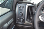 2017 Silverado 1500 Crew Cab 4x4 Pickup #17C751 - photo 21