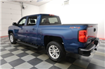 2015 Silverado 1500 Crew Cab 4x4 Pickup #17C811A - photo 2