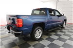 2015 Silverado 1500 Crew Cab 4x4 Pickup #17C811A - photo 5
