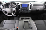 2015 Silverado 1500 Crew Cab 4x4 Pickup #17C811A - photo 14