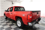 2011 Silverado 1500 Crew Cab 4x4, Pickup #17F1072A - photo 2