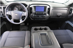 2014 Silverado 1500 Crew Cab 4x4, Pickup #17G1022A - photo 16