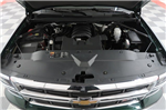 2014 Silverado 1500 Crew Cab 4x4, Pickup #17G1022A - photo 29