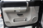 2008 Chevrolet Silverado 1500 Crew Cab 4x4, Pickup #W6057A - photo 9