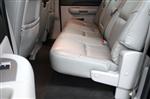 2008 Chevrolet Silverado 1500 Crew Cab 4x4, Pickup #W6057A - photo 12