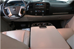 2008 Chevrolet Silverado 1500 Crew Cab 4x4, Pickup #W6057A - photo 13