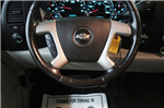 2008 Chevrolet Silverado 1500 Crew Cab 4x4, Pickup #W6057A - photo 15