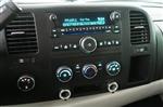 2008 Chevrolet Silverado 1500 Crew Cab 4x4, Pickup #W6057A - photo 17