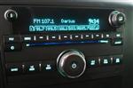2008 Chevrolet Silverado 1500 Crew Cab 4x4, Pickup #W6057A - photo 18