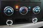 2008 Chevrolet Silverado 1500 Crew Cab 4x4, Pickup #W6057A - photo 19