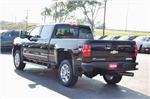 2018 Silverado 2500 Crew Cab 4x4, Pickup #18C104 - photo 1