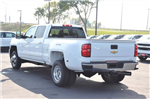 2018 Silverado 3500 Crew Cab 4x4, Pickup #18C114 - photo 1