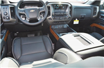 2018 Silverado 1500 Crew Cab 4x4 Pickup #18C127 - photo 18