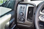 2018 Silverado 1500 Crew Cab 4x4 Pickup #18C127 - photo 21