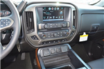2018 Silverado 1500 Crew Cab 4x4 Pickup #18C127 - photo 23