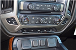 2018 Silverado 1500 Crew Cab 4x4 Pickup #18C127 - photo 28