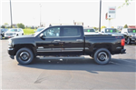 2018 Silverado 1500 Crew Cab 4x4 Pickup #18C127 - photo 4